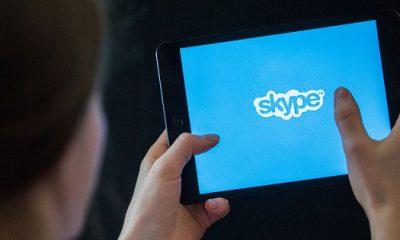 Cách tải Skype trên máy tính và điện thoại đơn giản nhất 2021
