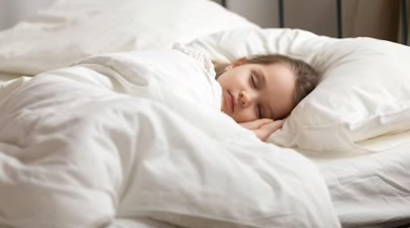 Mách mẹ cách tăng sức đề kháng cho trẻ hiệu quả nhất