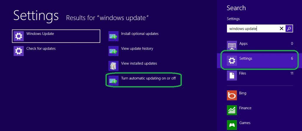 tắt update win 10, cách tắt update win 10