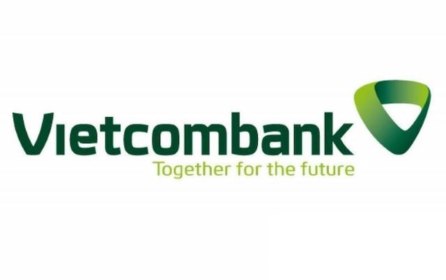 vietcombank, vcb, ngân hàng vietcombank, ngân hàng vcb