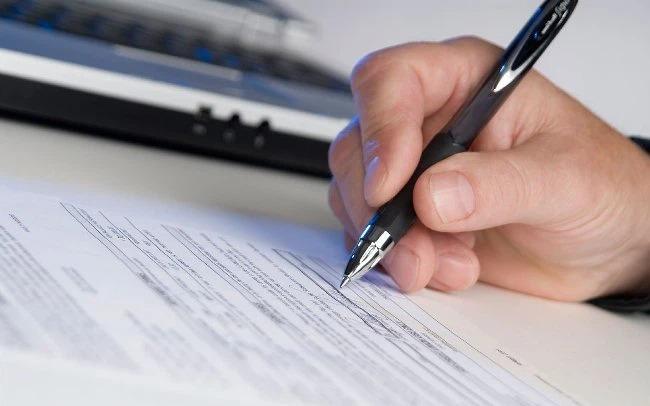 hợp đồng thử việc, thời gian thử việc, lương thử việc