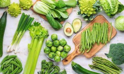 Mách bạn các loại thực phẩm cho người tiểu đường cực kỳ tốt