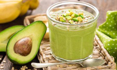 Thực đơn tăng cân cho người gầy: Ăn 10 loại thực phẩm sau để cải thiện cân nặng