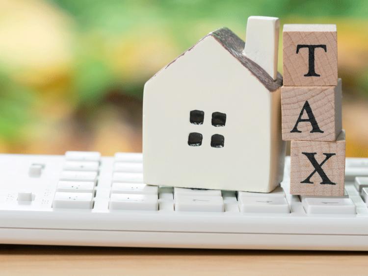 Thuế đất - Khái niệm, đối tượng và công thức tính
