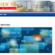 Cách đăng nhập thuedientu.gdt.gov.vn nhanh nhất