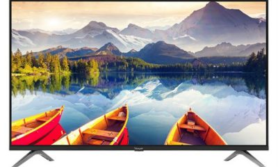 Top 4 tivi VSmart được người tiêu dùng đánh giá cao hiện nay