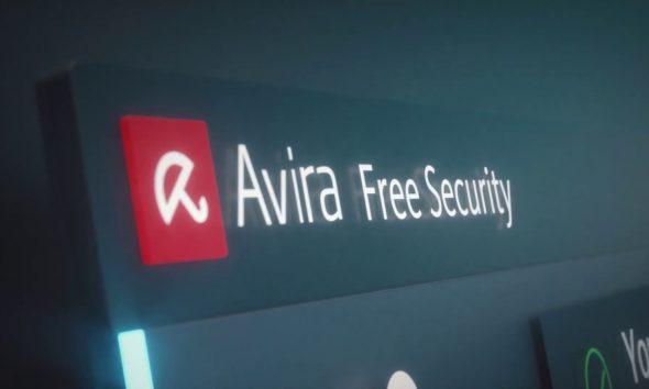 Top 5 phần mềm diệt virus miễn phí hiệu quả nhất 2021