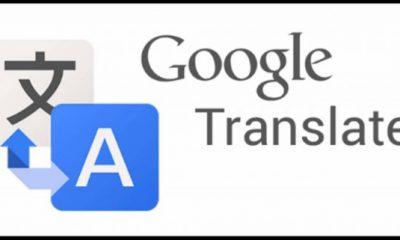 Top trang web dịch văn bản được sử dụng nhiều nhất hiện nay