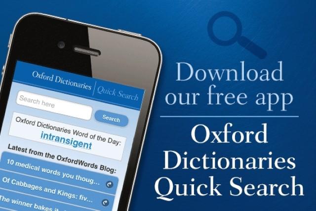 top ứng dụng từ điển tiếng anh tốt nhất, ứng dụng từ điển, từ điển tiếng anh