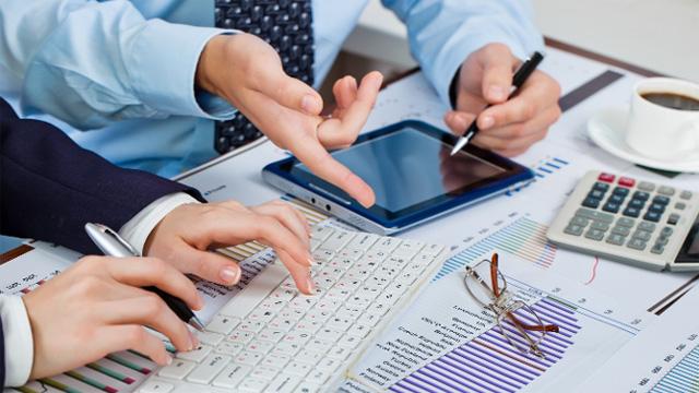 mã số thuế, cách tra cứu mã số thuế, mã số thuế cá nhân