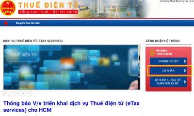 Top 3 cách tra cứu mã số thuế cá nhân online nhanh nhất