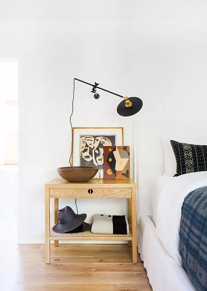 trang trí phòng ngủ, mẹo trang trí phòng ngủ, ý tưởng trang trí phòng ngủ