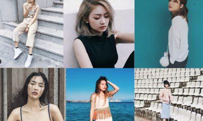 Top trang web photoshop online được nhiều người ưa chuộng sử dụng