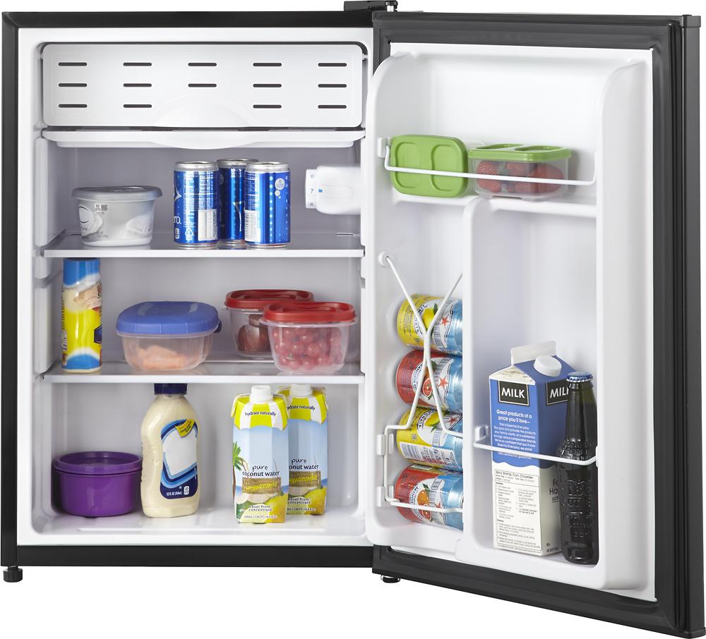 tủ lạnh mini, tủ lạnh mini tốt nhất 2020
