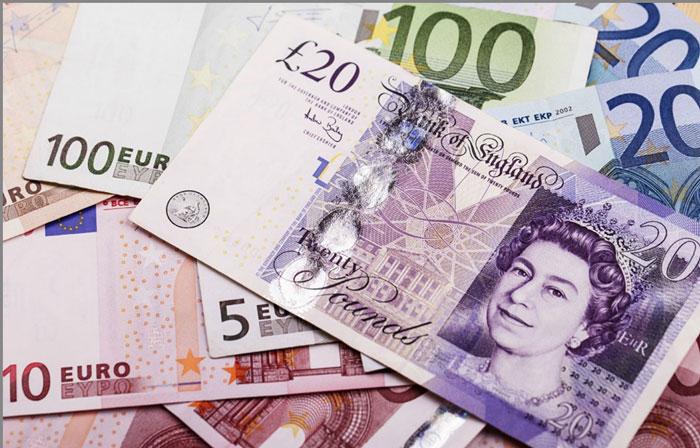 1 bảng Anh bằng bao nhiêu tiền Việt?
