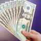 Tỷ giá Vietcombank hôm nay 1/12: Các ngoại tệ chủ chốt đồng loạt giảm giá