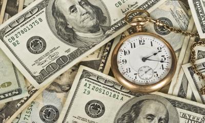 Tỷ giá Vietcombank hôm nay 23/11: Đồng Euro bất ngờ giảm giá