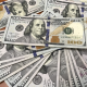 Tỷ giá Vietcombank hôm nay 29/11: Giao dịch cuối tuần ảm đạm