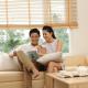Vợ chồng trẻ tự mua nhà Sài Gòn với tổng thu nhập chỉ 13 triệu