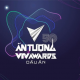 VTV Awards 2020: Một thước phim đầy cảm xúc kéo dài 50 năm