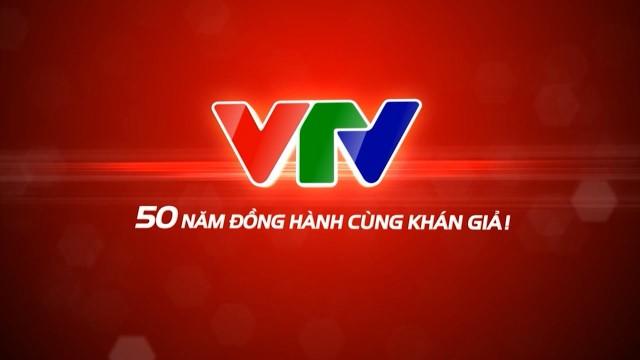 truyền hình vtv, vtv awards, vtv awards 2020