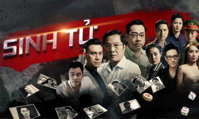 Những bộ phim truyền hình hay nhất được phát sóng trên VTV3 trong năm 2020