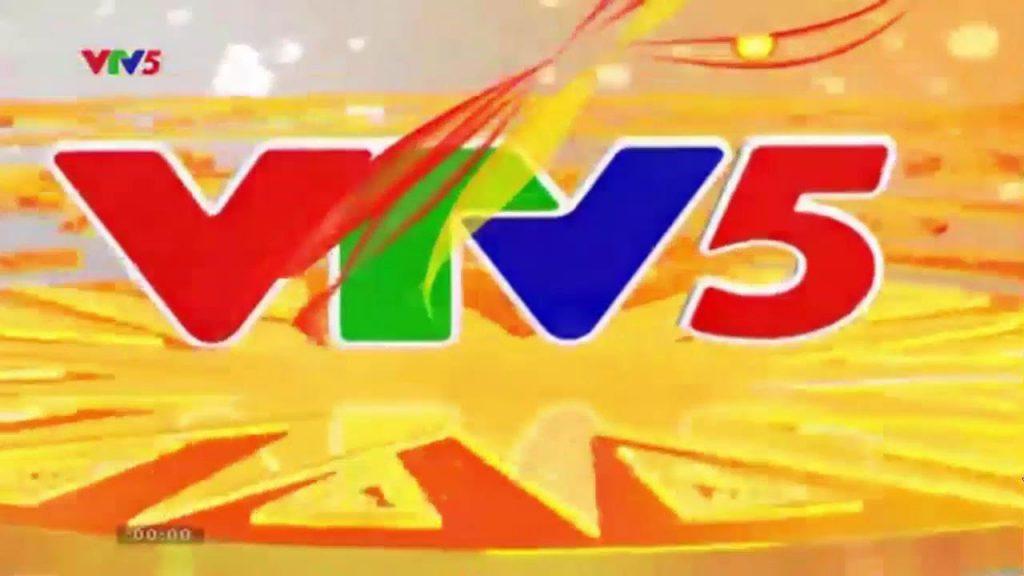 vtv5, truyền hình vtv5, kênh vtv5, kênh truyền hình vtv5