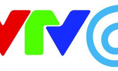 VTV6 - Kênh truyền hình gắn liền với thế hệ số