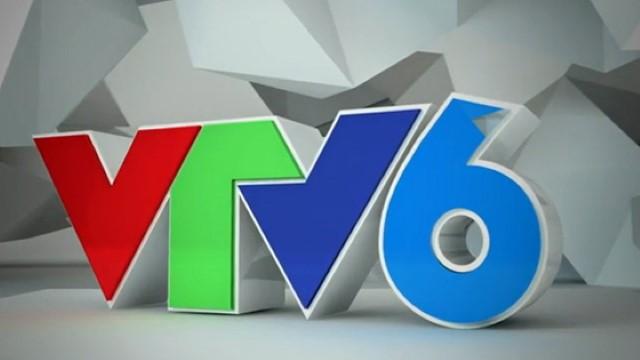 vtv6, kênh vtv6, truyền hình giới trẻ, truyền hình thế hệ số