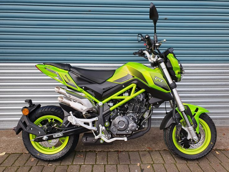 xe moto dưới 50 triệu, mẫu xe moto dưới 50 triệu, suzuki Raider R150 giá