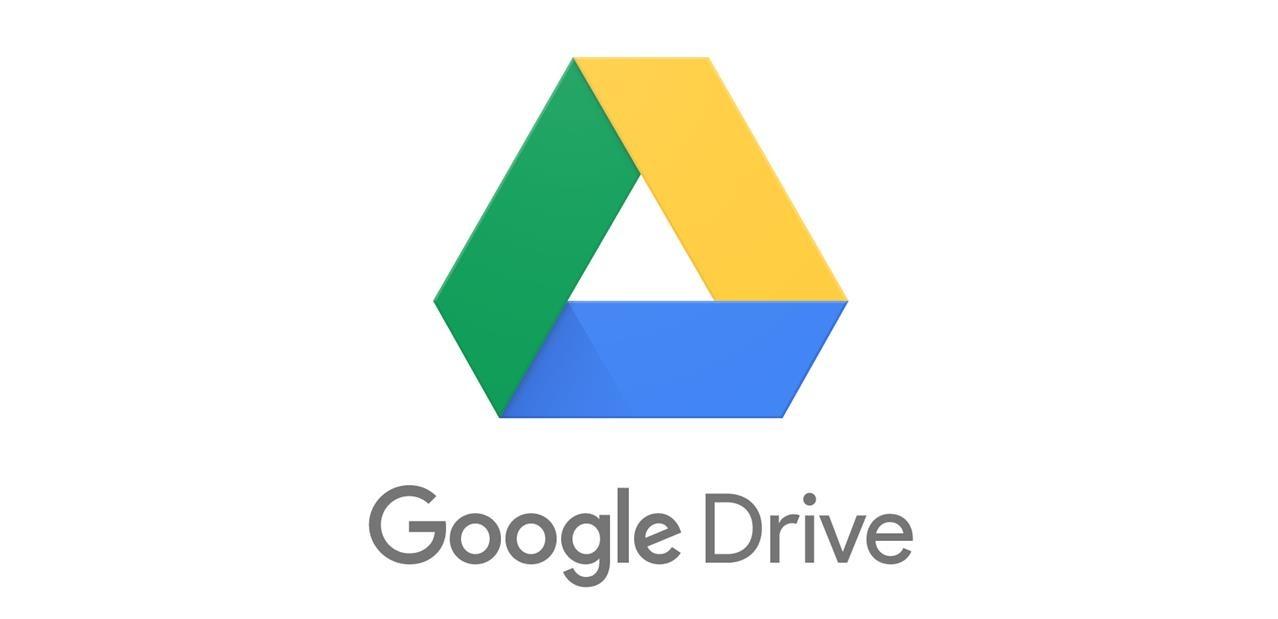 Google Drive là gì? Ưu điểm và cách sử dụng