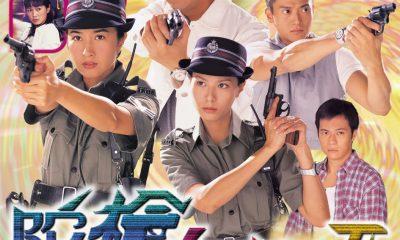 Top 10 phim bộ Hong Kong kinh điển hay nhất mọi thời đại