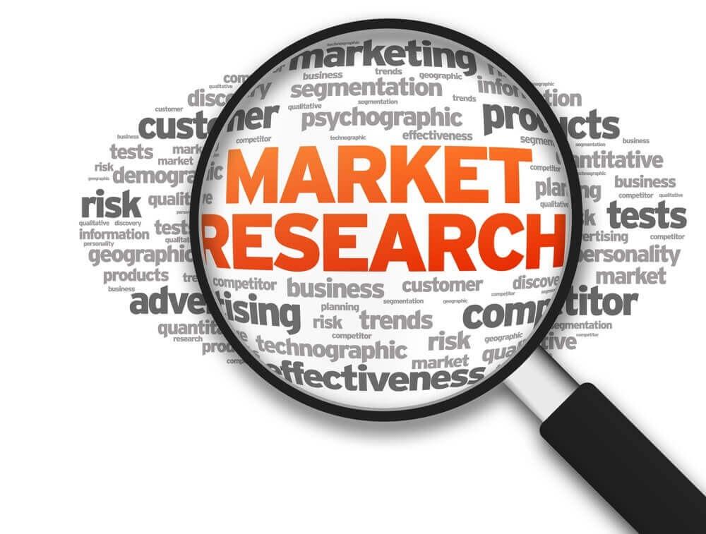 bán hàng online, bán hàng online hiệu quả bán hàng online là gì