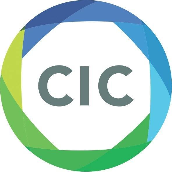 đăng nhập cic.org.vn, cách đăng nhập cic.org.vn