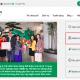 Cách đăng nhập GHTK các bác bán hàng online nên biết 2021