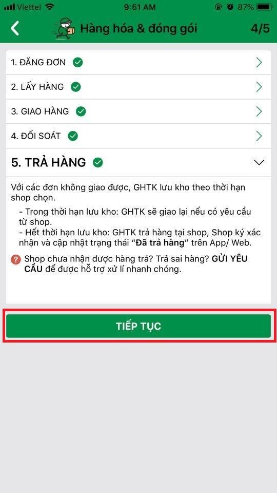 đăng nhập ghtk, cách đăng nhập ghtk, đăng nhập giao hàng tiết kiệm