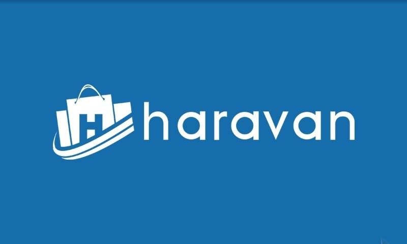 Hướng dẫn đăng nhập Haravan bán hàng hiệu quả nhất 2021