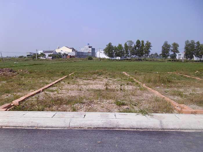đất nền là gì, ưu điểm đất nền, nhược điểm đất nền