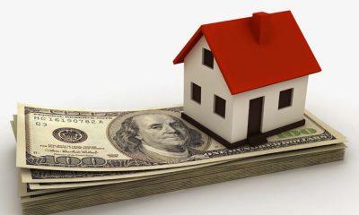 Đầu tư bất động sản 2021: Đâu là bí quyết thành công?
