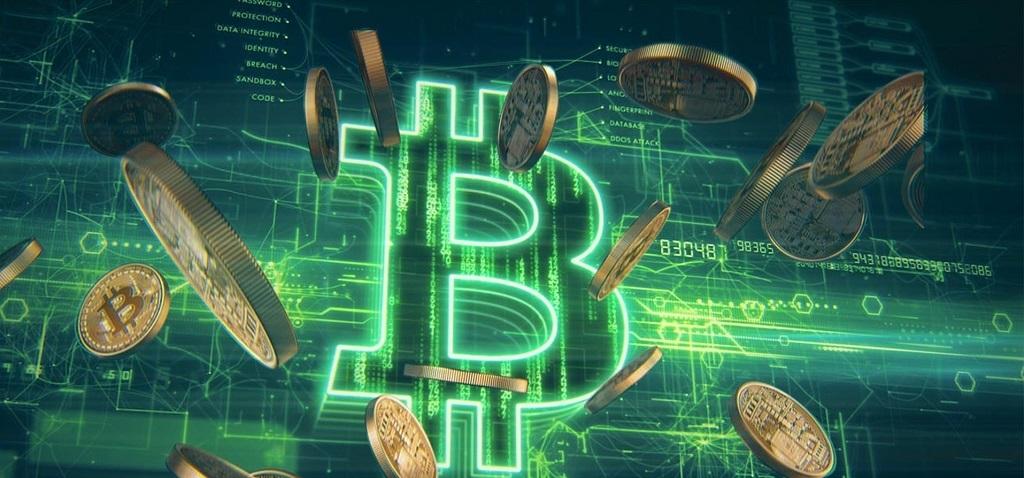 Giá Bitcoin hôm nay ngày 9/11: Ghi nhận có sự thay đổi đáng kể