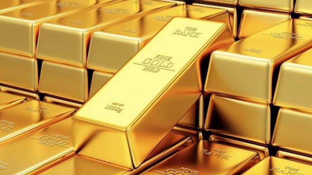 Giá vàng hôm nay 5/11: Tăng giảm bất ngờ chờ kết quả bầu cử Mỹ