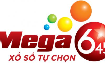 Kết quả xổ số Vietlott hôm nay 13/11: Giải đặc biệt Jackpot của Mega 6/45 đã vượt mốc 21 tỷ đồng