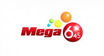Kết quả xổ số Vietlott hôm nay 15/11: Vietlott Mega 6/45 đã có giá trị tiền thưởng jackpot lên đến hơn 23 tỷ đồng