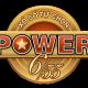 Kết quả xổ số Vietlott hôm nay 3/11: Power 6/55 với hai giải Jackpot 1, Jackpot 2 vẫn chưa tìm được vị chủ may mắn