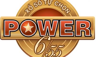 Kết quả xổ số Vietlott hôm nay ngày 10/11: Vietlott Power 6/55 vẫn chưa tìm được chủ cho giải Jackpot cao nhất