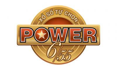 Kết quả xổ số Vietlott hôm nay 12/11: May mắn đã đến, giải thưởng Jackpot 2 của Power 6/55 đã có người sở hữu