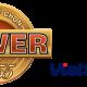 Kết quả xổ số Vietlott hôm nay ngày 7/11: Ba giải thưởng cao nhất kỳ này đã không tìm được người trúng thưởng