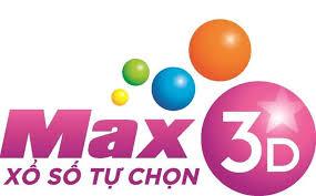 Kết quả xổ số Vietlott hôm nay ngày 9/11: Giải nhất Max 3D có đến 39 người trúng giải