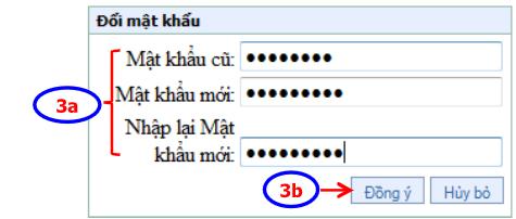cách đăng nhập Online HCMUTE, Online HCMUTE