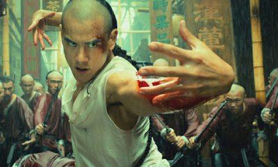 """Phim võ thuật Trung Hoa: Top 7 """"siêu phẩm"""" hay nhất mọi thời đại"""